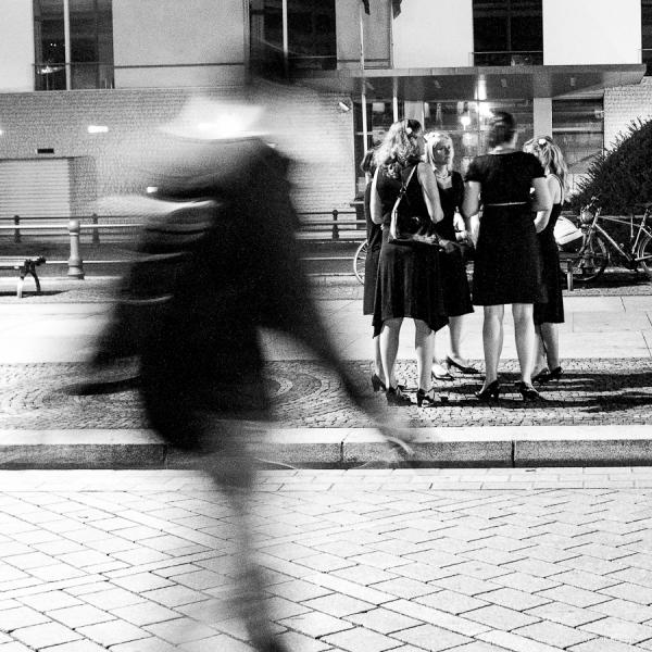 © Knut Skjærven