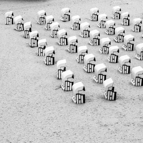 Summertime © Knut Skjærven